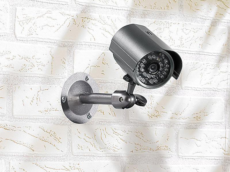 visortech produkte dashcams autokameras. Black Bedroom Furniture Sets. Home Design Ideas